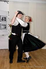 Hungarian Culture Days_Gary Garam Photography_2012006