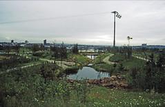 24-0886 05 - View of Train & Wind Pump edited-1