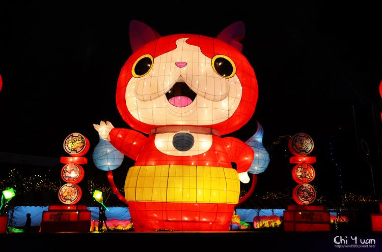 2016台灣燈21.jpg