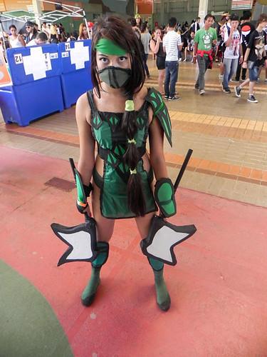 9-campinas-anime-fest-especial-cosplay-40.jpg