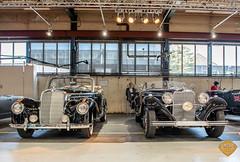 Capital cars en classics-75