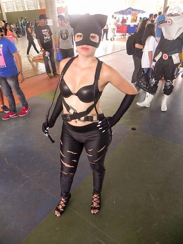 9-campinas-anime-fest-especial-cosplay-45.jpg
