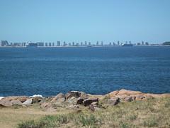CasaPueblo-PuntaDelEste 04.02.2013 15-55-59
