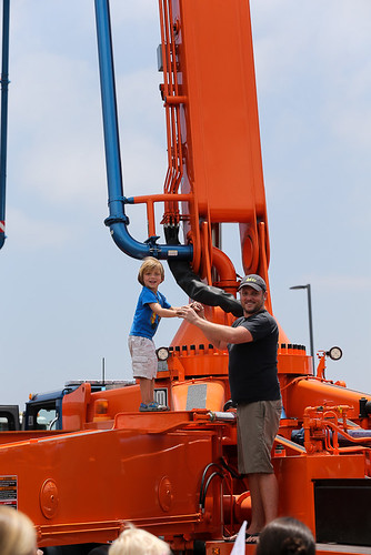 Touch-a-Truck_065