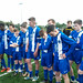 16 John Harte Cup Enfiedl v Kentstown April 30, 2016 33