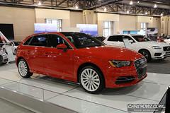 Philadelphia Auto Show