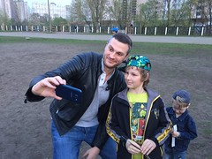 Selfie-with-Kohanovsky