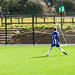 12s Navan Csomos v Athboy Celtic March 12, 2016 07
