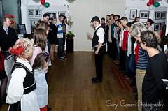 Hungarian Culture Days_Gary Garam Photography_2012033