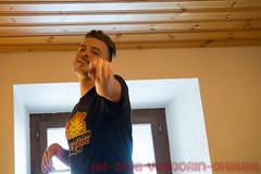 CampSki2015-31