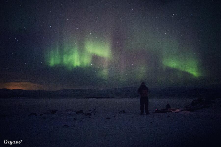 2016.02.18 | 看我歐行腿 | 再冷,也要到瑞典北極圈 Abisko 看三晚極光盛宴 13.jpg