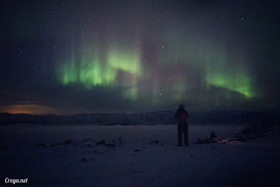 2016.02.18   看我歐行腿   再冷,也要到瑞典北極圈 Abisko 看三晚極光盛宴 13.jpg