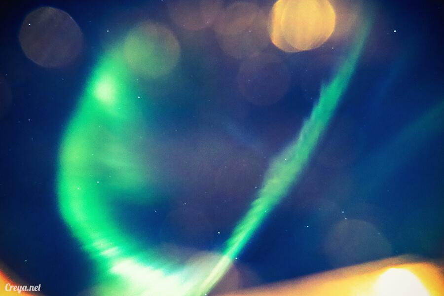 2016.01.21 | 看我歐行腿 | 行李拎了就走,十天後出發瑞典北極圈追極光!自助規劃不是夢報導 02.jpg