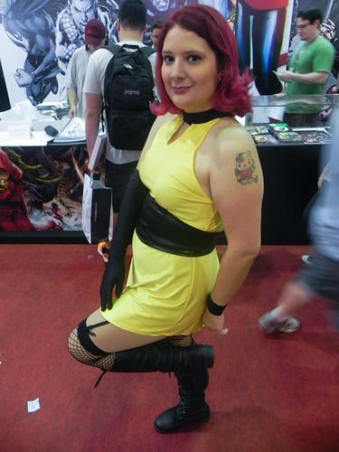 comic-con-experience-2014-especial-cosplay-17.jpg