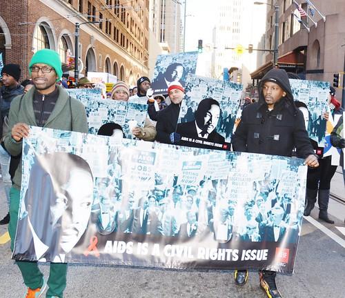 AHF MLK 2016 (34)
