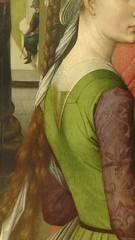 1455 columba altar 08