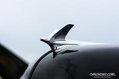 Big Mother Flying-90