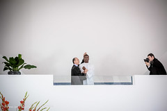 Igreja Adventista do Setimo Dia Central de Porto Alegre |  www.iasd.org