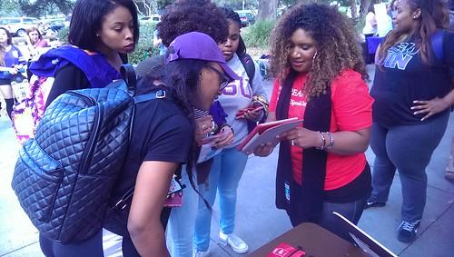 ICD 2016: USA - Shreveport, LA
