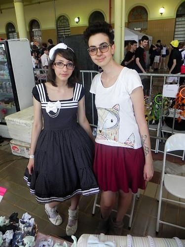 9-campinas-anime-fest-especial-cosplay-86.jpg