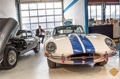 Capital cars en classics-67