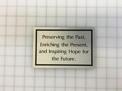 Printing on Metal