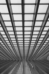 station Luik-2