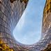 architectural attitude [explored]