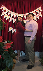 """2016 Conservatory Valentine's Day Wine & Cocktail Hour • <a style=""""font-size:0.8em;"""" href=""""http://www.flickr.com/photos/130463794@N02/24798250350/"""" target=""""_blank"""">View on Flickr</a>"""