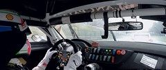 SPA_RACE_ONBOARD_SPENGLER