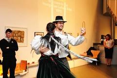 Hungarian Culture Days 2013_20131027_006