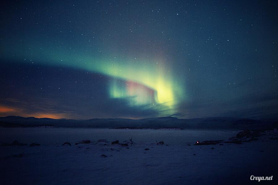 2016.02.18 | 看我歐行腿 | 再冷,也要到瑞典北極圈 Abisko 看三晚極光盛宴 11.jpg