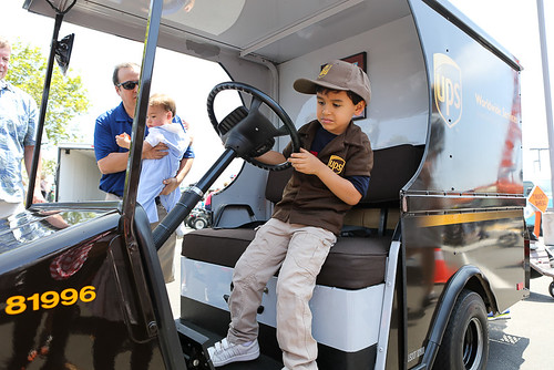 Touch-a-Truck_039