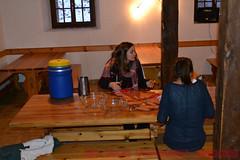 CampSki2015-33