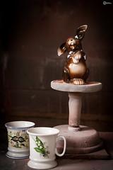 Porzellanfabrik Bugs Bunny-16