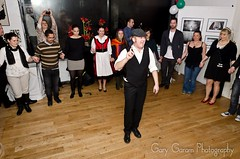 Hungarian Culture Days_Gary Garam Photography_2012024
