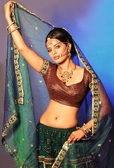 Bollywood Actress Meghna Patel Photos Set-2 (17)