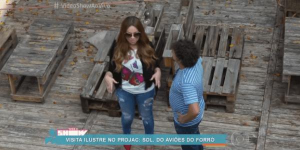 Após 20 anos, Globo rebatiza Projac e confunde funcionários