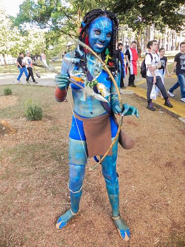 11-ribeirao-preto-anime-fest-especial-cosplay-29.jpg