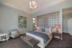 Moderno-Master-Bedroom
