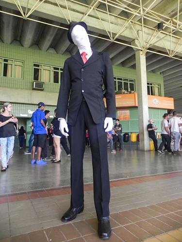 9-campinas-anime-fest-especial-cosplay-14.jpg