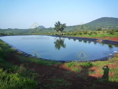 Olla de Agua Michoacan 6