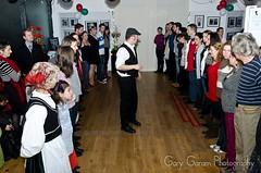 Hungarian Culture Days_Gary Garam Photography_2012035