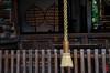 Photo:「A Holy Place」猪名野神社 - 兵庫 By