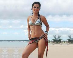 Bollywood Actress Meghna Patel Photos Set-3-HOT PHOTOS (19)