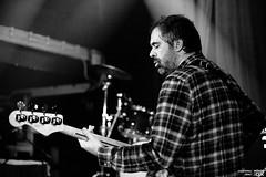 20160319 - Fast Eddie Nelson @ RCA Club