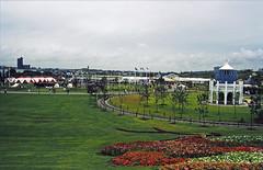 aug8614 16 - Brighton - Balloons - Arena