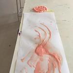 """Plaster cast <a style=""""margin-left:10px; font-size:0.8em;"""" href=""""http://www.flickr.com/photos/30723037@N05/24583282544/"""" target=""""_blank"""">@flickr</a>"""