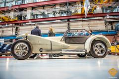 Capital cars en classics-37