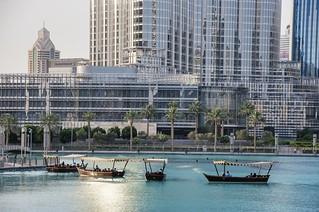 dubai - emirats arabe unis 42